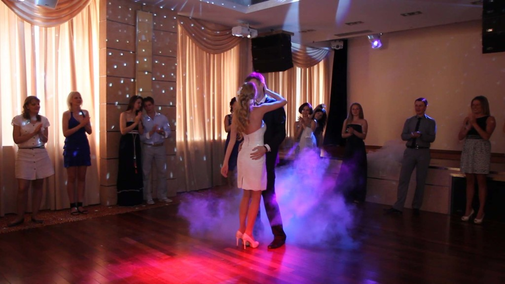 first_wedding_dance-1
