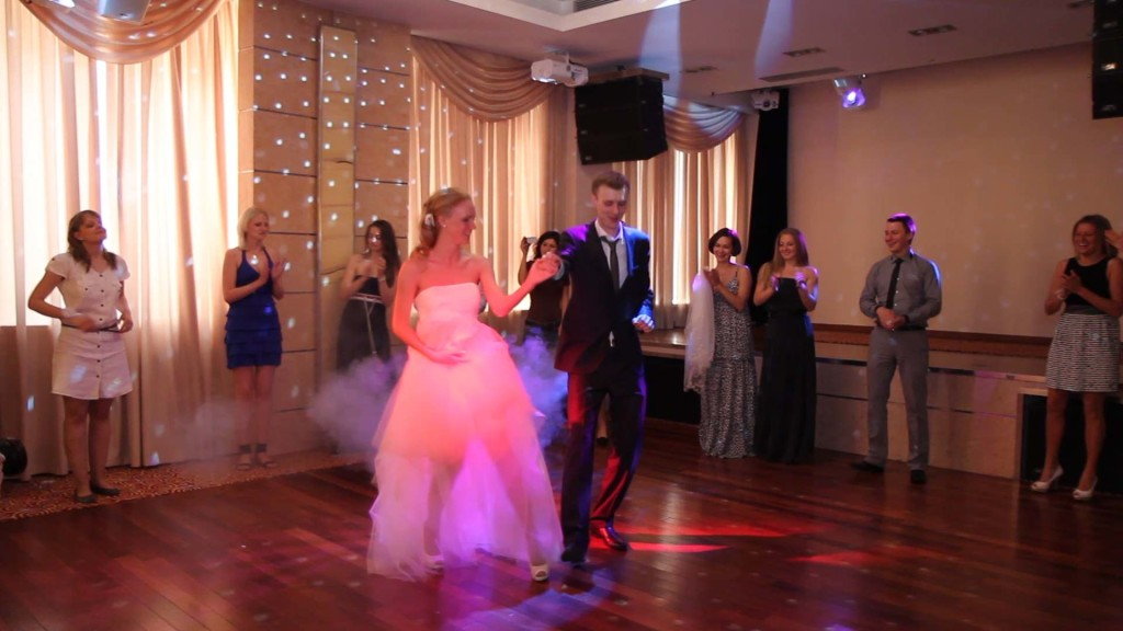 first_wedding_dance-2