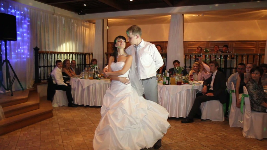 first_wedding_dance-5